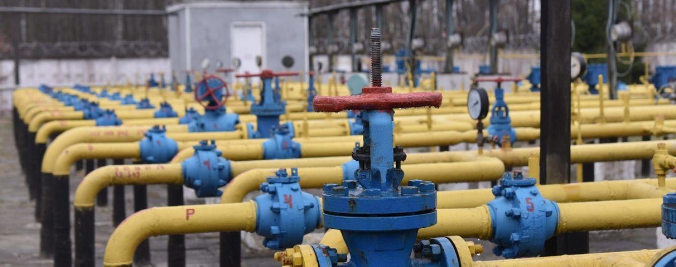 Россия может продлить контракт на транзит с Украиной после 2024 года - Новак