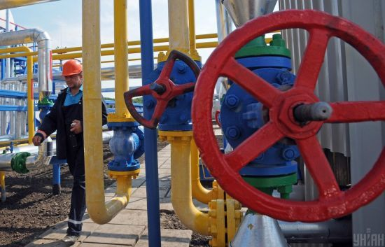 """Зеленський підписав останній закон, необхідний для анбандлінгу """"Нафтогазу"""": про що йдеться"""