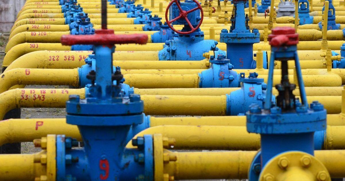 Регулятор снизил тарифы на распределение газа для 14 компаний: перечень облгазов