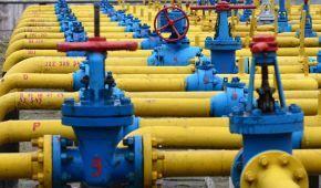Регулятор знизив тарифи на розподіл газу для 14 компаній: перелік облгазів