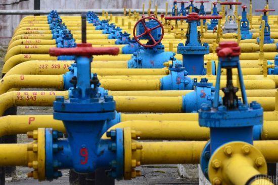 Українську ГТС переобладнають під вимоги нового договору про транзит газу – Макогон