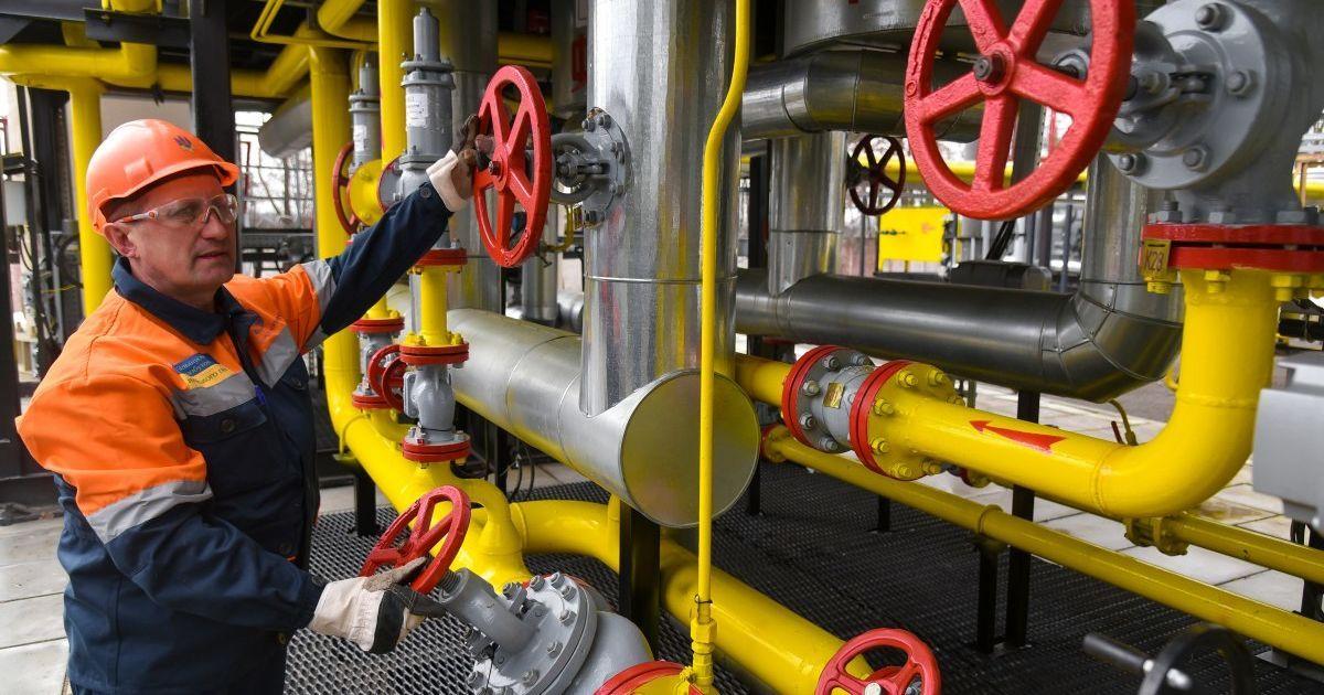 Підсумки чотирьох місяців реформи ринку газу: українці вибирають вигідні тарифи та бачать економію в рахунках