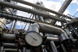У Нацкомісії з регулювання тарифів визнали помилку у платіжках за транспортування газу