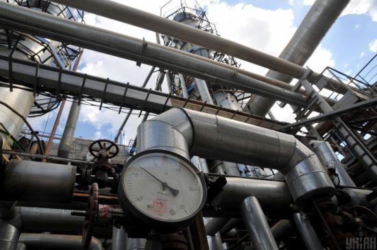 """Історія газових конфліктів: чи вирішиться на """"нормандській зустрічі"""" газове питання"""