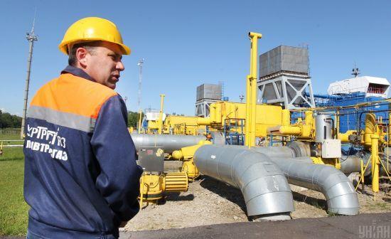 """У """"Нафтогазі"""" попередили про """"великий ризик"""" відмови """"Газпрому"""" від транзиту після зняття судових позовів"""
