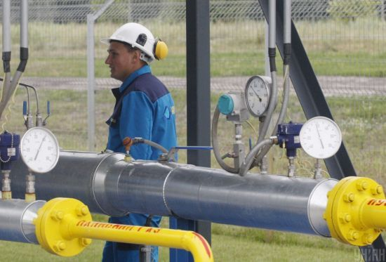 Україна і Румунія уклали історичну угоду щодо газу: з'явився новий маршрут для імпорту палива