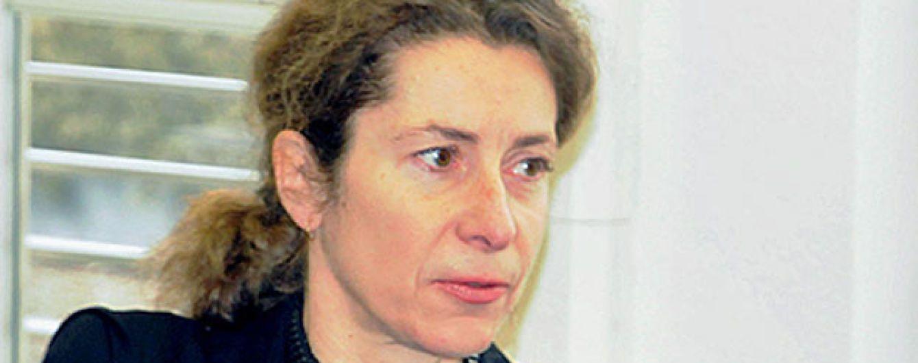 ОБСЄ призначила замість Сайдіка нового представника у Тристоронній контактній групі щодо Донбасу