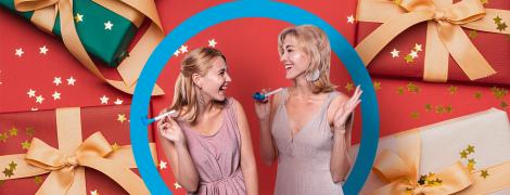 Идеальный подарок для подруги: топ-7 необычных идей