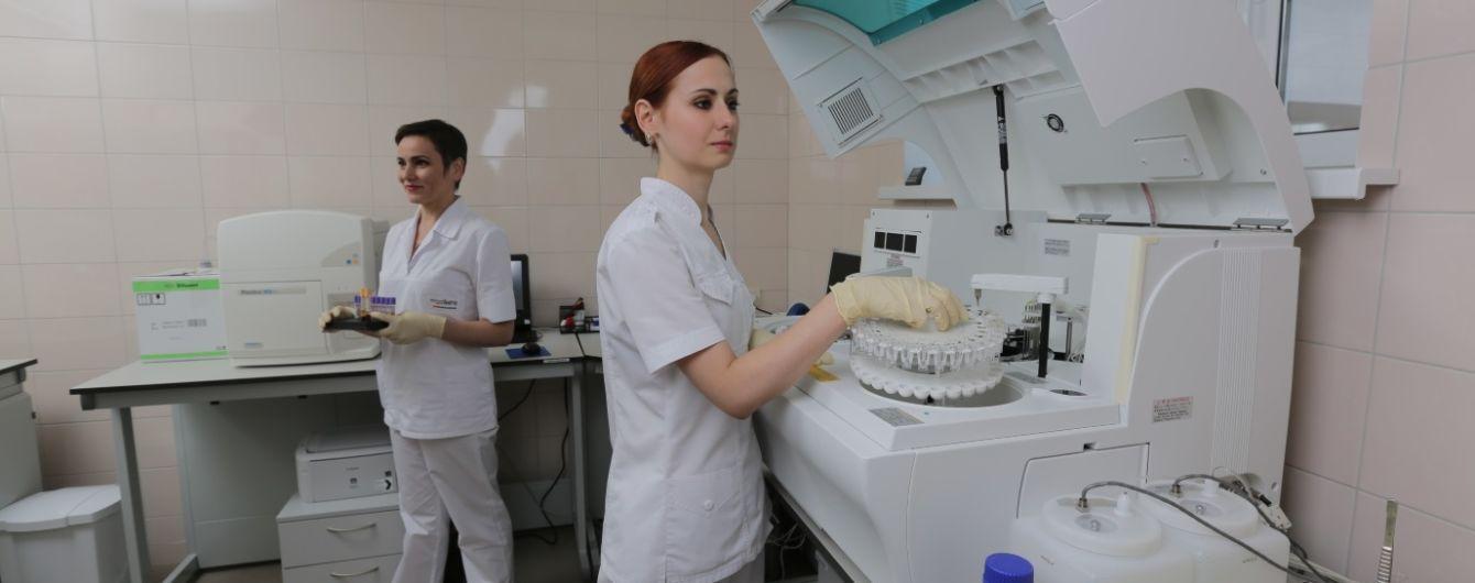 Медична реформа збільшила попит на страхування – експерти