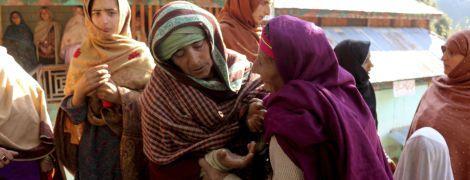 Более 600 пакистанок продали в Китай как невест. Как это произошло