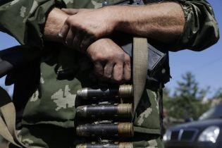 Чилієць на Донбасі з бойовиками вбивав людей і тепер може сісти довічно