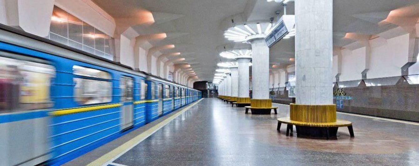 Верховная Рада дала согласие на кредит на достройку ветки метро в Харькове