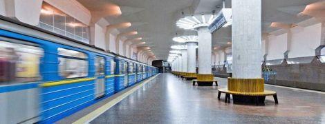 Верховна Рада дала згоду на кредит на добудову гілки метро в Харкові