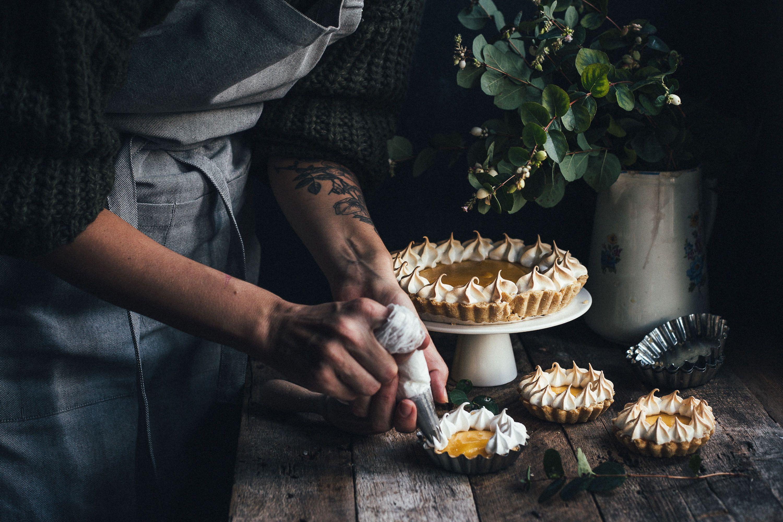 Лимонний пиріг, для блогів_2