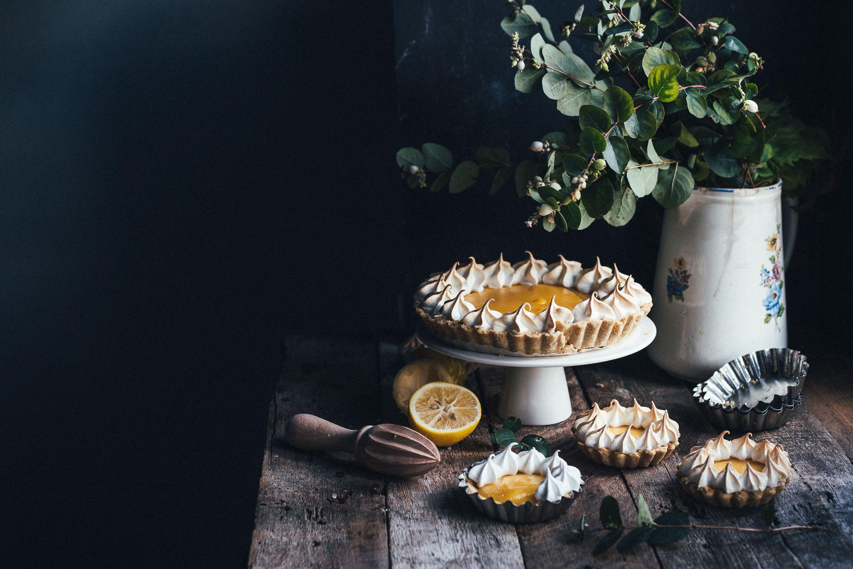 Лимонний пиріг, для блогів_1