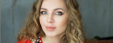 Помогите Юлии одолеть лейкоз