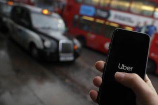 В Киеве службы такси вызвались бесплатно везти медработников на работу и домой