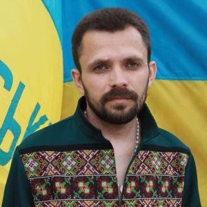 На Донетчине после недели пребывания в коме умер волонтер, которого избили за украинский язык