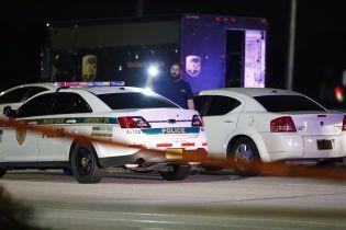 Бойовик у Флориді: пограбування ювелірки переросло у масштабну поліцейську гонитву та перестрілку з 4 загиблими