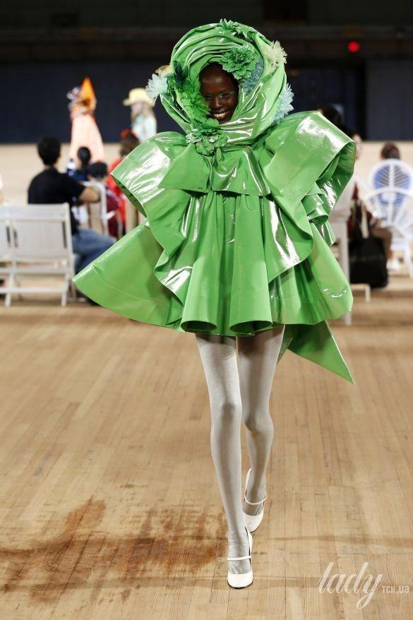 Коллекция Marc Jacobs прет-а-порте сезона весна-лето 2020_38