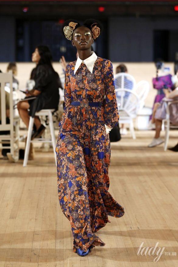 Коллекция Marc Jacobs прет-а-порте сезона весна-лето 2020_39