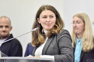 """""""Вони перейшли межу"""": керівниця директорату МОЗ звільняється разом із командою"""