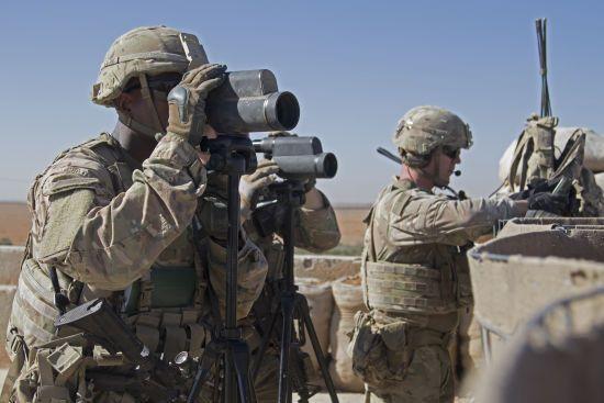 У США на військово-морській базі чоловік відкрив стрілянину й поранив 10 людей. Сам стрілець уже мертвий
