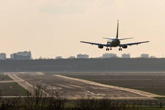 Оголошено дату відкриття нового аеропорту у Берліні