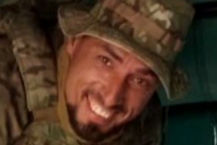 Бойовики не віддають українській стороні тіло загиблого полковника СБУ