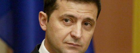 Более 28 миллионов гривен доходов: Зеленский обнародовал декларацию за прошлый год