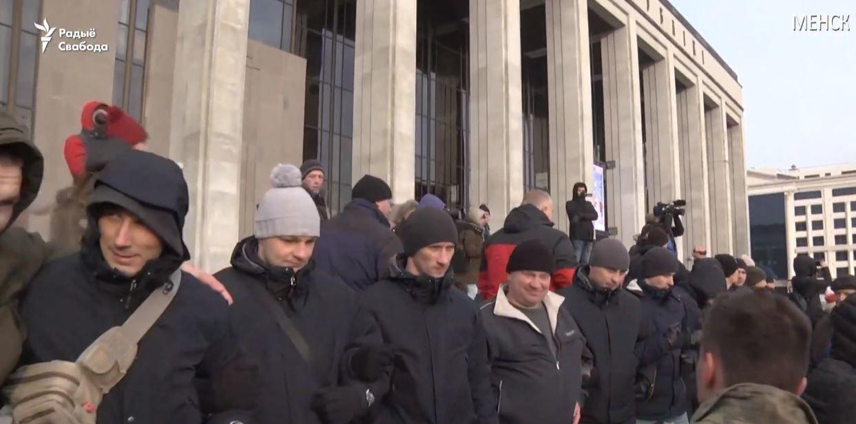 Протести в Мінську_3