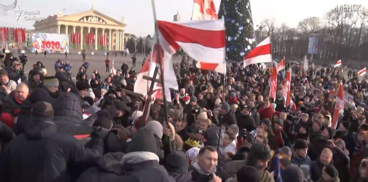 Протести в Мінську_2