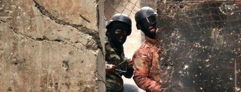 В Багдаде неизвестные открыли огонь по лагерю протестующих: 20 погибших, более сотни раненых