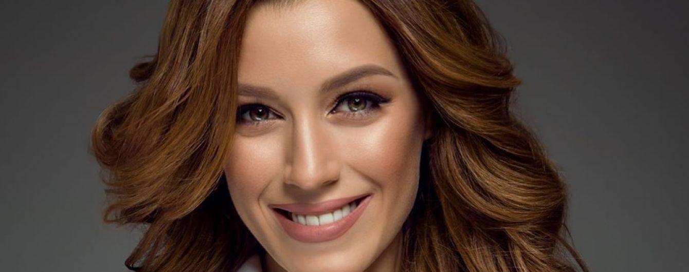 """Победительница конкурса """"Мисс Украина Вселенная"""" призналась, почему ей отказали в визе в США"""