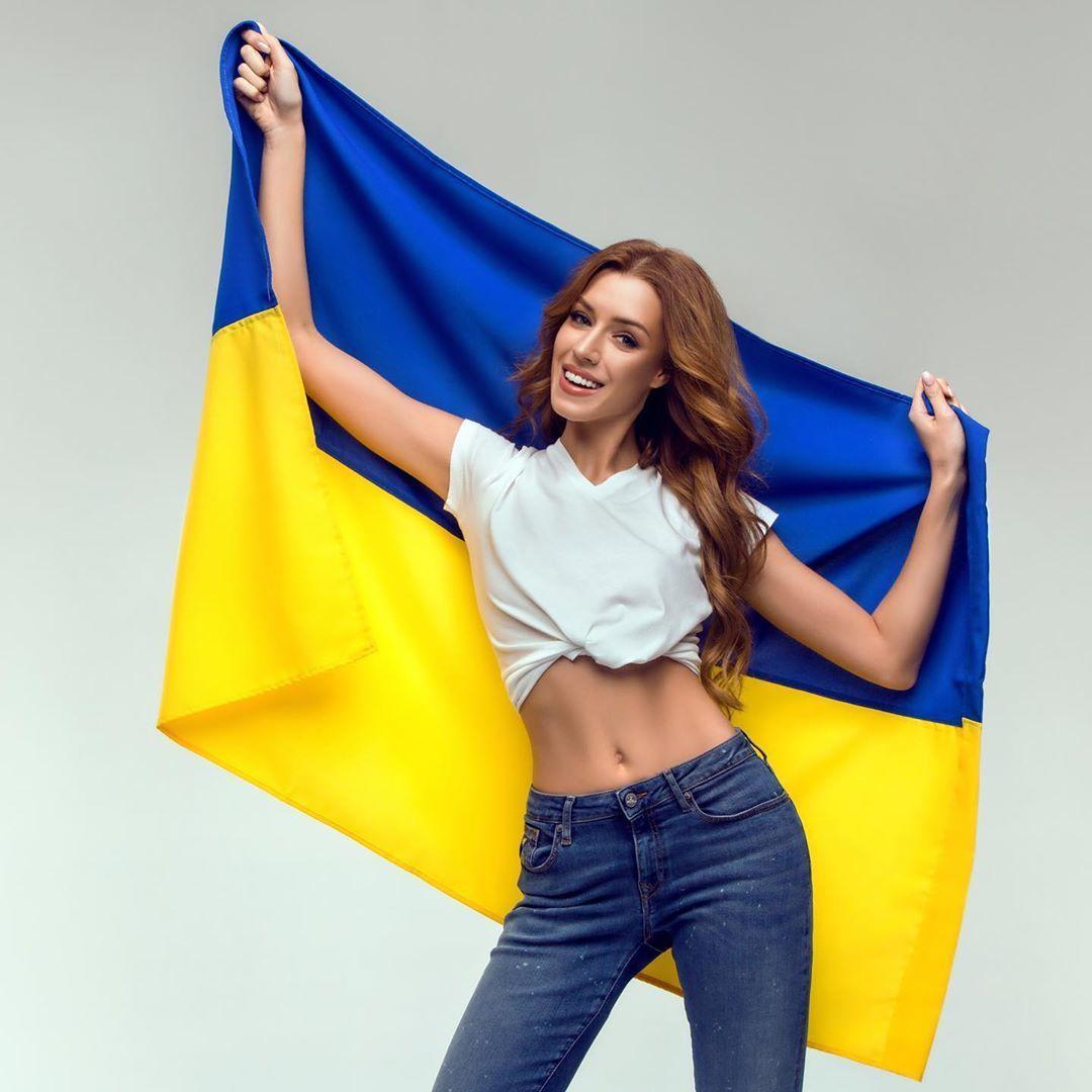 Анастасія Суббота