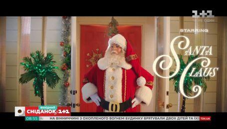 """Светлана Тарабарова """"Падает снег"""", Кэти Перри """"Cozy Little Christmas"""" – музыкальные премьеры"""