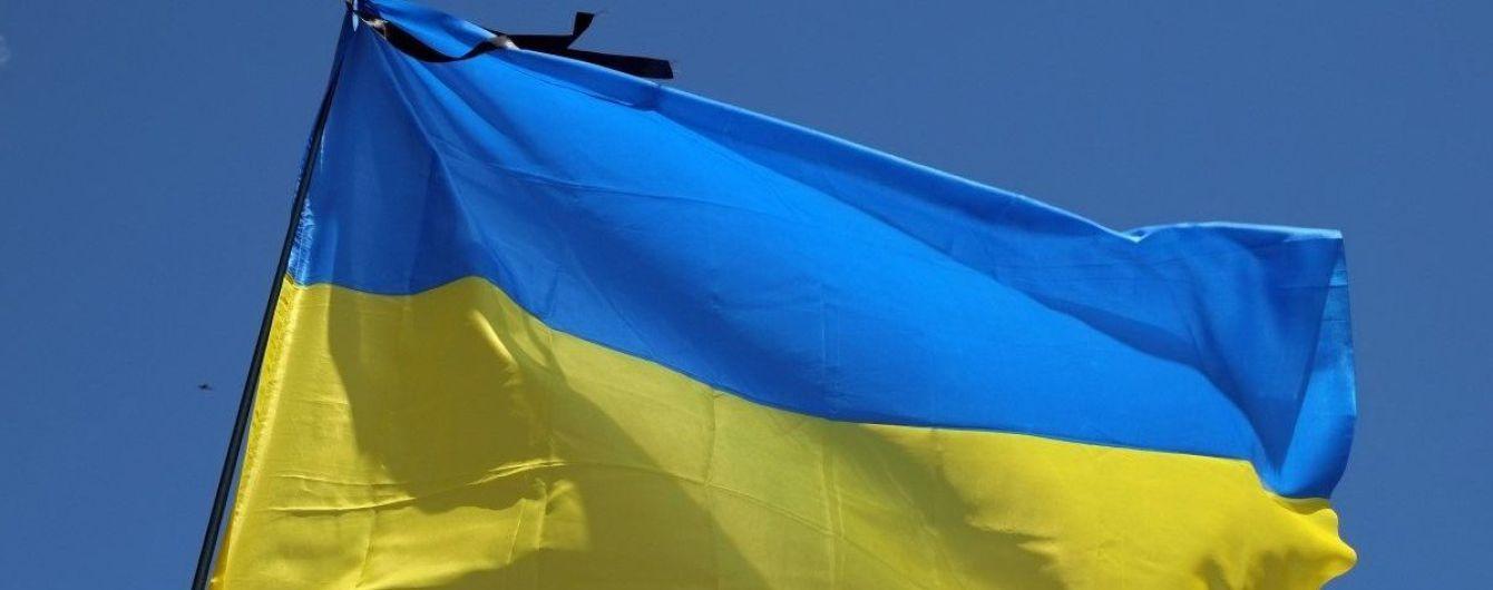 Всеукраинский траур объявили из-за смертельного пожара в колледже Одессы