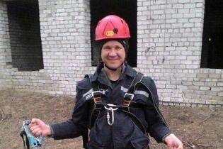 Двоим погибшим в пожаре в колледже в Одессе хотят посмертно присвоить звания Героев Украины