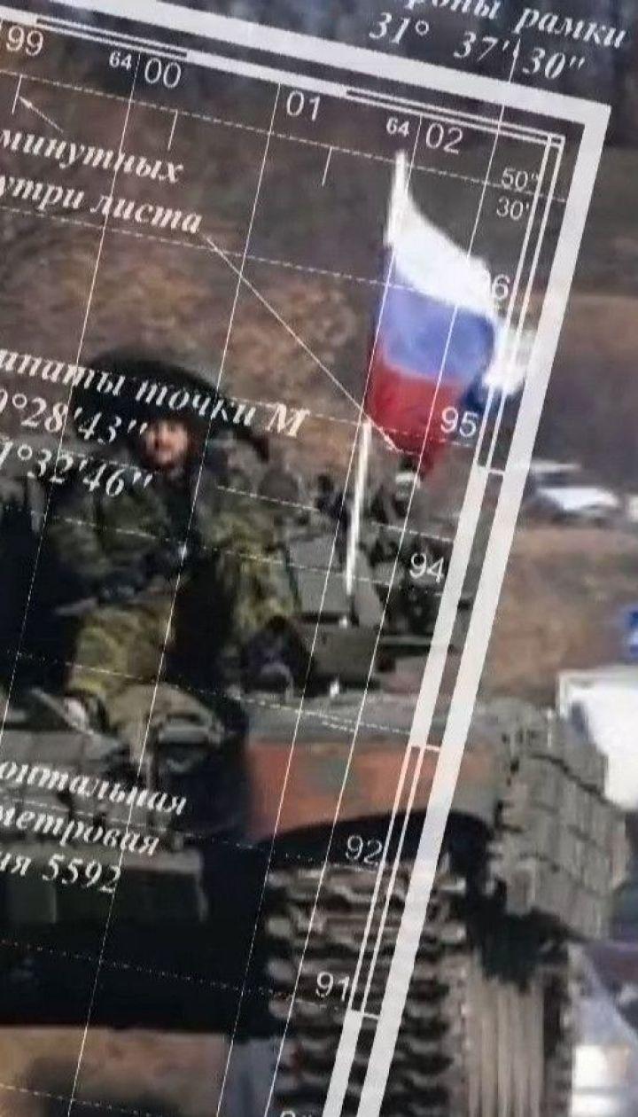"""""""Бендеровцы и нацыки"""" - жители Луганска о том, почему они не хотят возвращения украинской власти"""