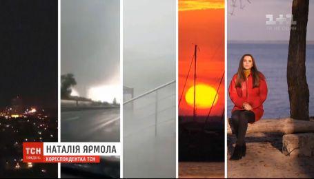 В Мадриде объявили климатические итоги от ООН