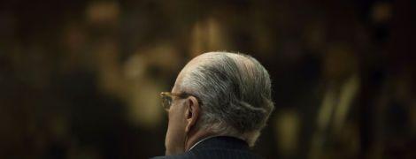 Як Луценко, Дубінській і Шокін допомагають Трампу воювати з його ворогами в США