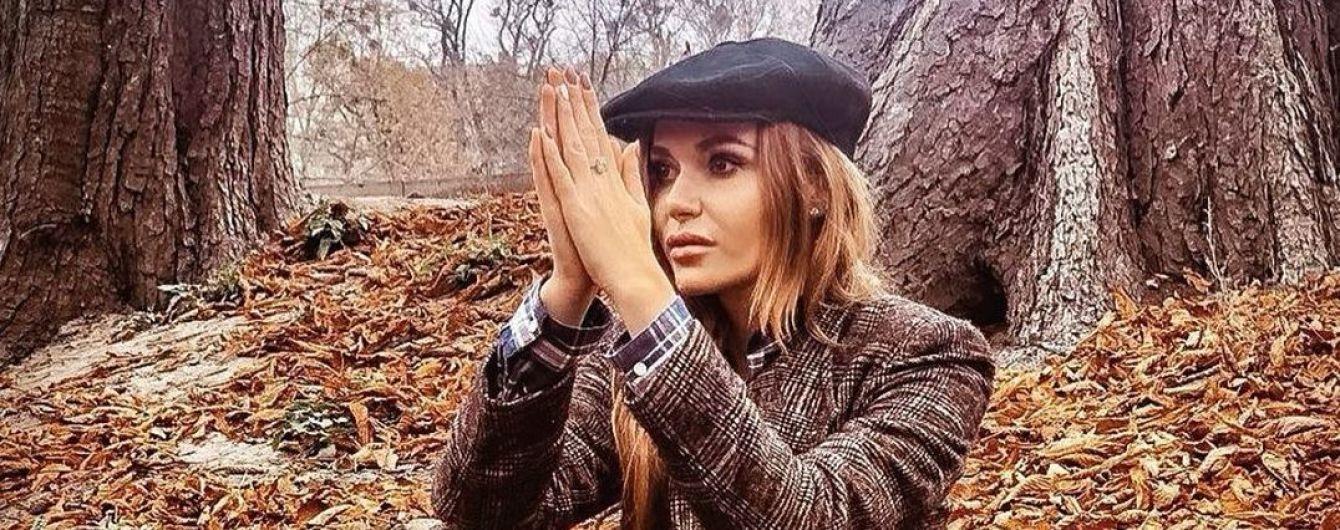 """""""Караулит меня и моих детей"""": Славу из """"НеАнгелов"""" продолжает преследовать маньяк"""