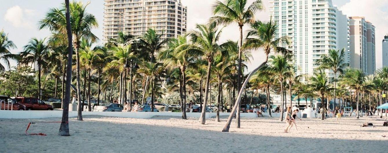 Определены самые туристические города в мире 2019