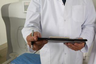 В Украине появится электронный больничный: когда и как оформить рассказали в Минсоцполитики