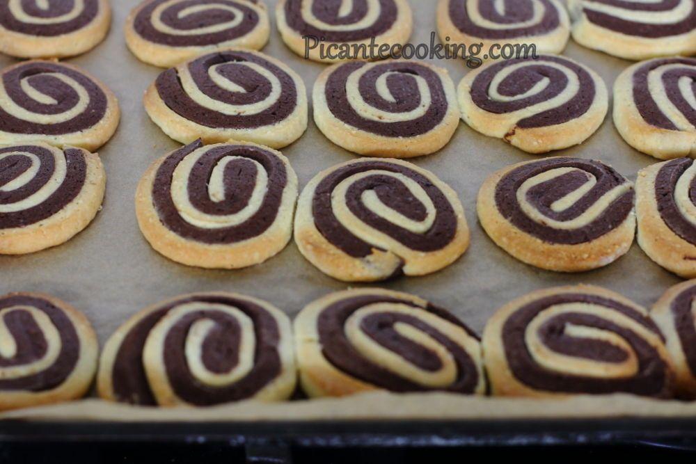 Спіральне печиво, для блогів_4