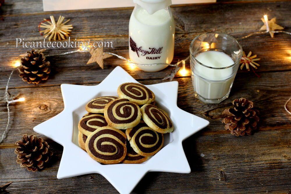 Спіральне печиво, для блогів_6