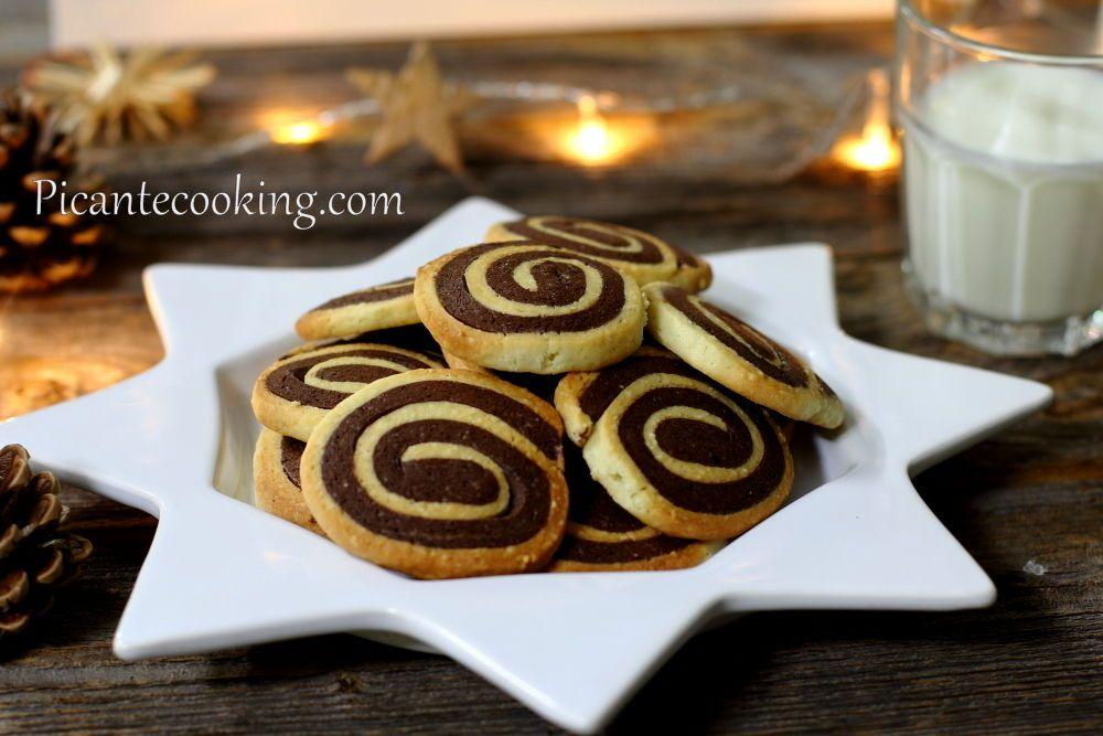 Спіральне печиво, для блогів_5