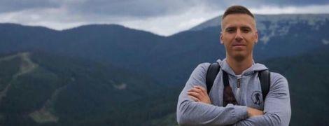 Помогите спасти жизнь Владислава