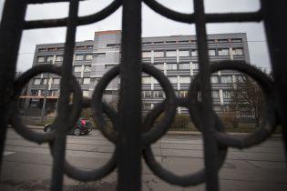 Президент WADA о наказании России: Они продолжили придерживаться позиции обмана