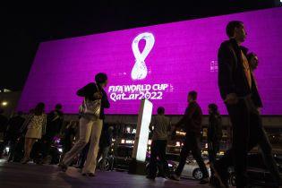 Стала известна судьба России на Чемпионате мира-2022